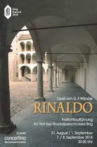 rinaldo-a4-5-neu